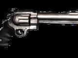 Revolver (JC2)