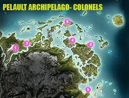 JC2 PelaultArchipelago