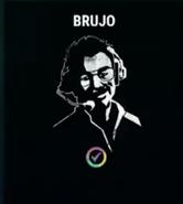 JC4 pilot Brujo