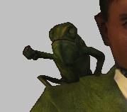 Chameleon (quality icon)
