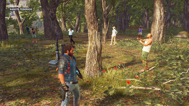 File:JC3 mime cult meeting.png