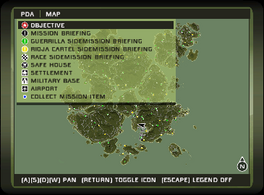 Liste des objets disparus.. 264?cb=20100909174208