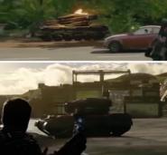 JC4 AA tank
