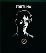 JC4 pilot Fortuna