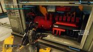 JC4 generator (internals exposed 2)