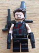 JC4 Rico (Lego from JC facebook)