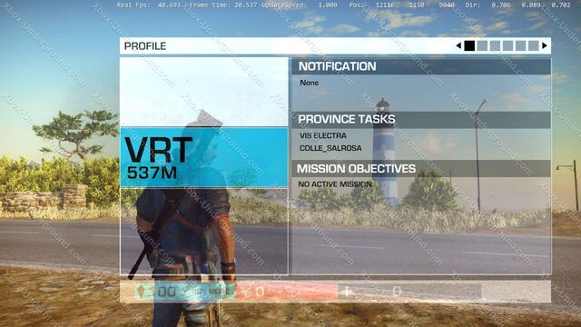 File:Just Cause 3 leaked screenshot (profile objectives menu).jpg