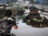 Just Cause 3 Wishlist - Archive 2