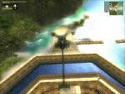 El Grande Fort Arrow