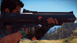 Jc3 CS Negotiator