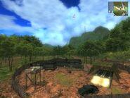 Guerrilla 04 Camp Selva