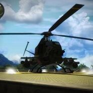 Modded AH-33 Topachula 3
