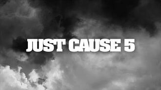 Just Cause 5 - Top 15 Things