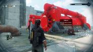 JC4 Large generator 2