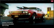 JC4 (DD in-game trailer, shotgun car)