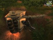 N-missiles 2