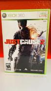 JC2 NA Xbox Front