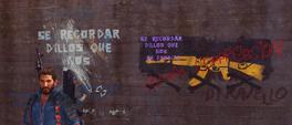 JC3 graffiti 1