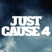 JC4 logo