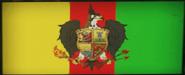 JC4 Flag of Solis