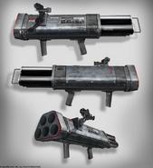 CS Hydra