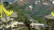Panau Falls Casino (top 2)
