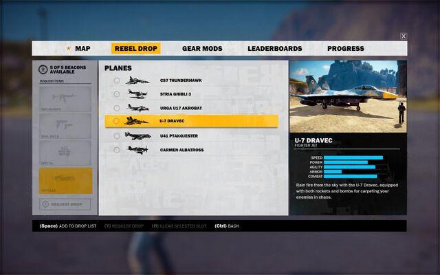 File:U-7 Dravec Rebel Drop Screen.jpg