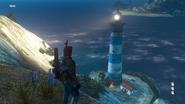 JC3 lighthouse type 1
