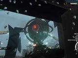 Operation Thunderbarge