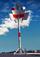 Signal Redundancy Router