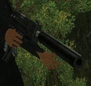 Nova 9 Handheld