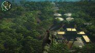 Bandar Lombong Besi
