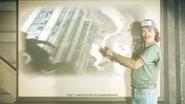 Cesar's Theory (tornado at Nueva Voz 10 years ago)