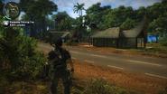 Kampung Tokong Tua (3)