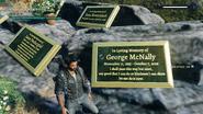 JC4 Memorial 4