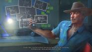 The Setup (JC3) - Tom explains Satellite Stations