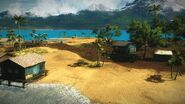 Pulau Penjala 2