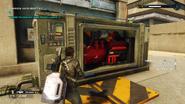 JC4 generator (internals exposed 1)