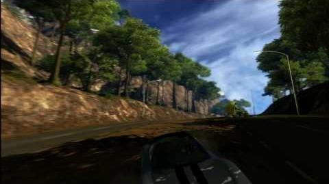 Just Cause 2 - Mini Doc 2 - The Island of Panau