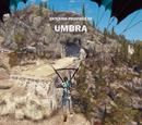 Refugio Umbra
