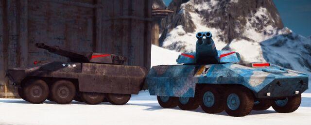 File:Imperator Bavarium Tank Side-By-Side.jpg