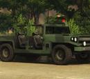 MV Command
