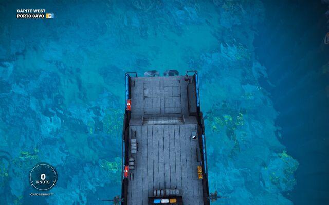 File:Rebellion CS Powerrun Top Rear.jpg