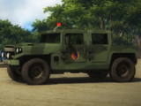 MV V880