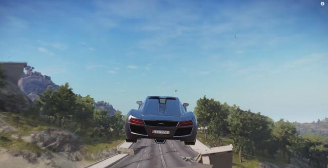 File:JC3 sports car jump.png