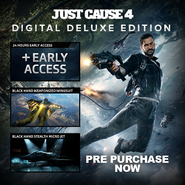 JC4 some of the digital deluxe intel