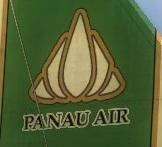 Panau Air