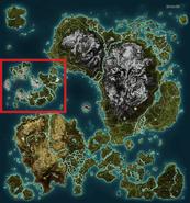 Panau City (map)