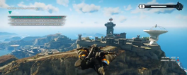 moon base just cause 4 - photo #8