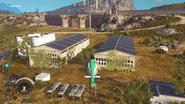 JC3 industrial facility 1.1